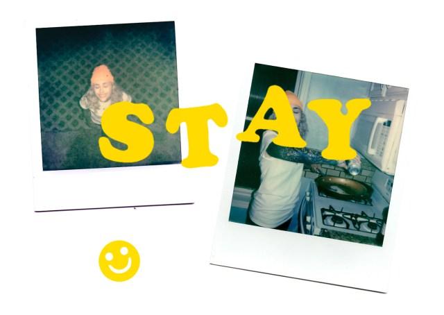 sartor_stay_promo