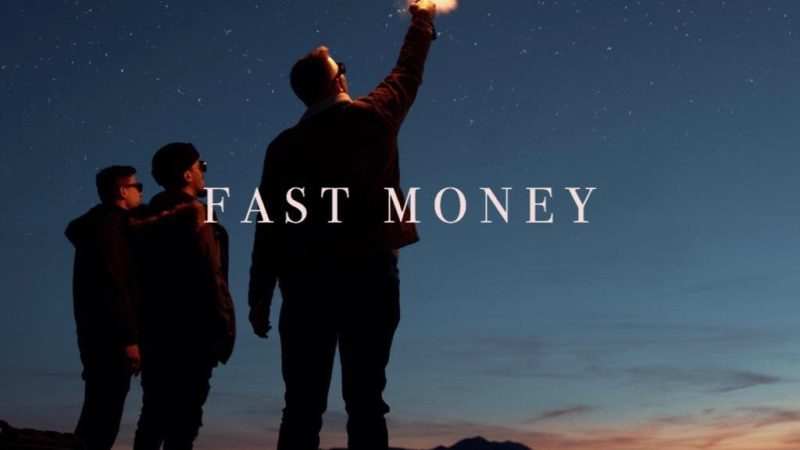 Bugbee – Fast Money Music Video