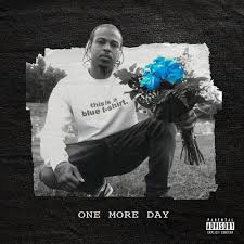 "G Perico – ""One More Day"" Music Video"