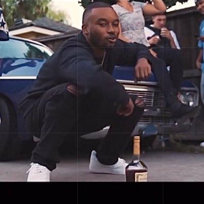 "Los Angeles Born MoneyTalkJ Talks and Bullshit Walks  Watch ""Bussin"" Now! "