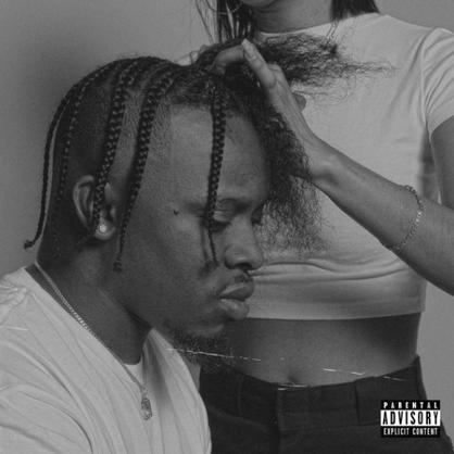 Blxst Releases Self-produced  Project in No Love Lost