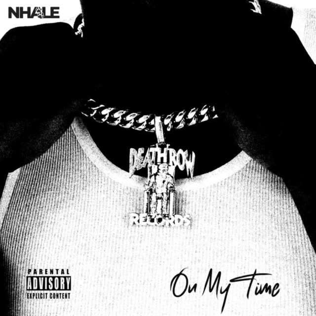 NHale Leans Into His Starpower In 'On My Time'  Release
