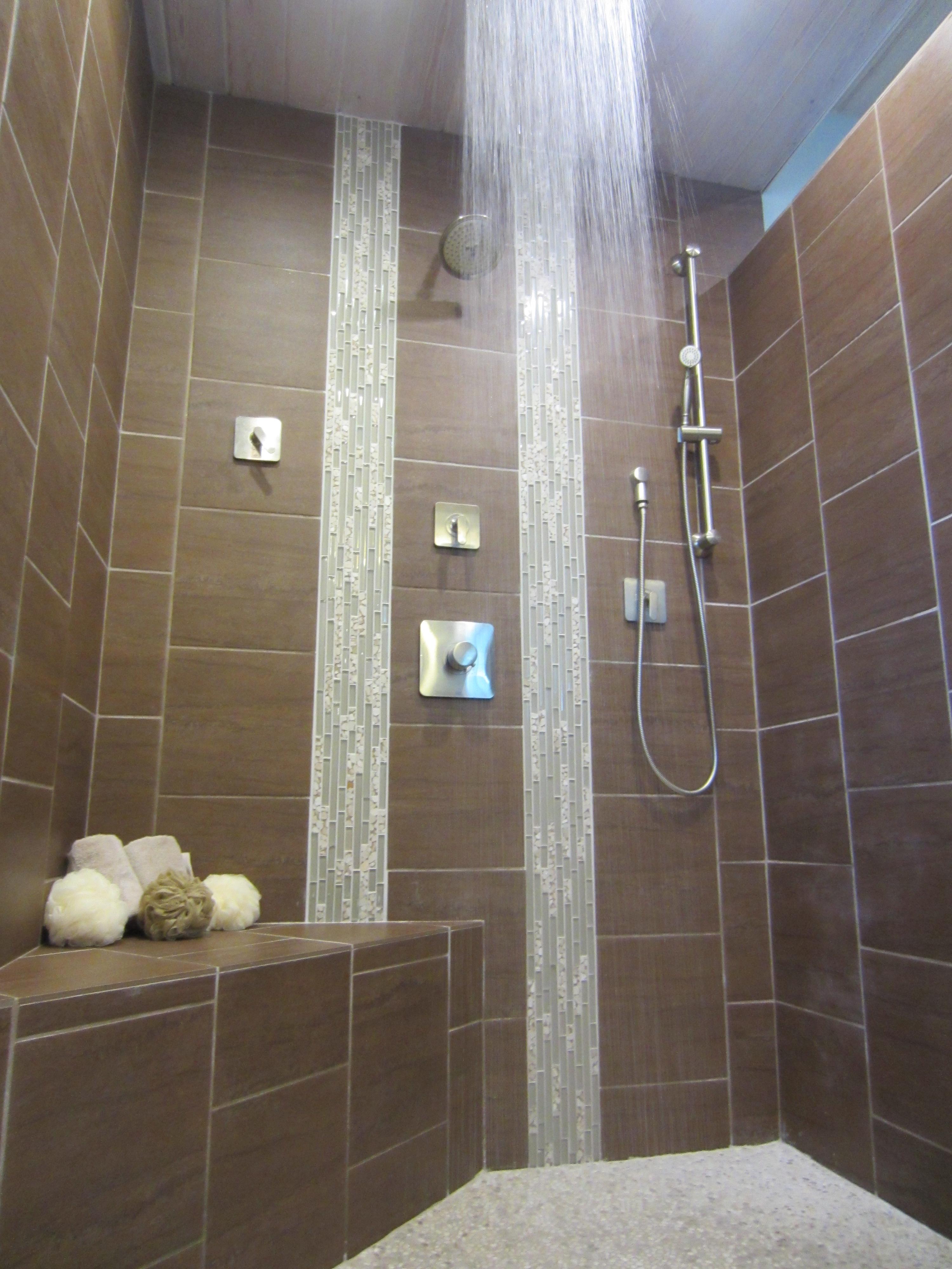 Design Elements Tile Design  Stylish Living with RCI