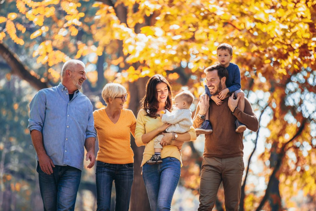 happy-family-west-pennant-hills-gp