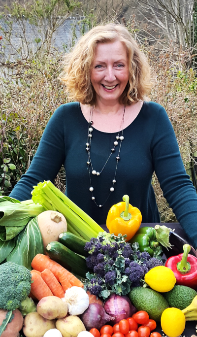 rose dixey naturopathic nutrition
