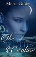 160214-the-storm-creature-cover