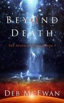 beyond-death-deb
