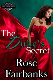 duke's secret 5