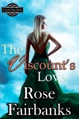 viscount's love 5