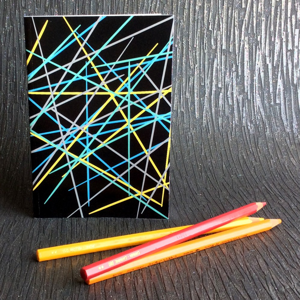 Pick-Up-Sticks-Notebook (1)