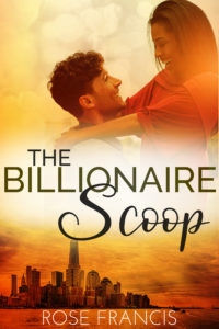the-billionaire-scoop-kindle