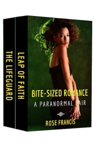 BWWM Paranormal Bundle