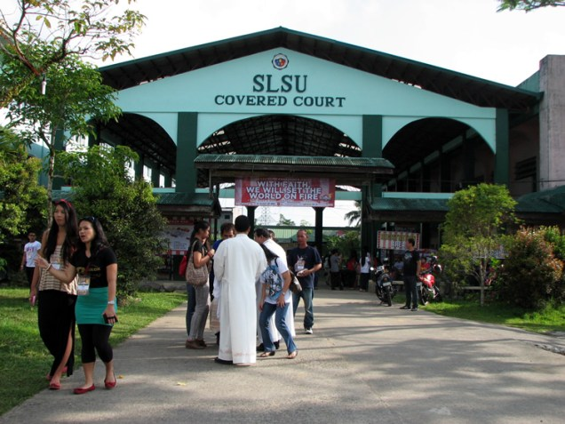 southern_luzon_state_university