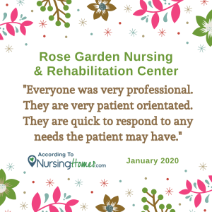 20-01 Rose Garden 4