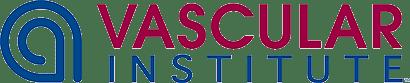 Vascular Institute logo