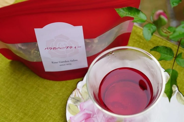 rose-herb-tea2