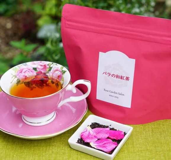 rose-tea-ja-03