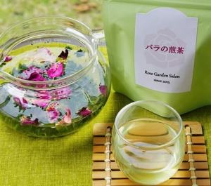 rose-green-tea20