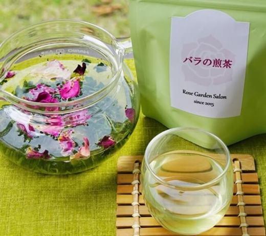 rose-green-tea20
