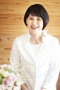 田中由紀子