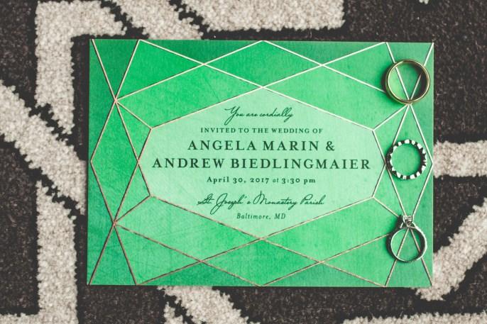 angelaandybaltimorewedding-3