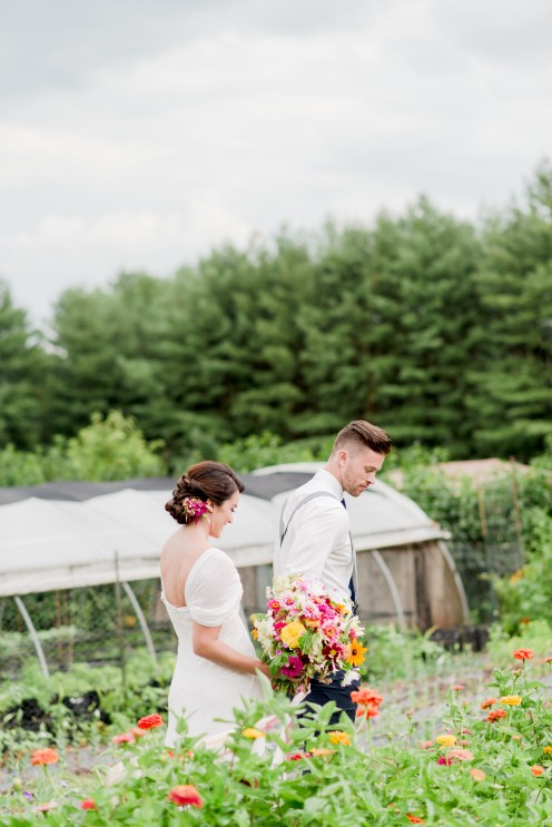Kirsten-Smith-Photography-Plant-Masters-4-Seasons-Styled-Shoot-Summer-110