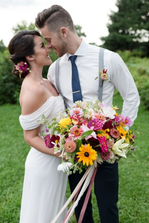 Kirsten-Smith-Photography-Plant-Masters-4-Seasons-Styled-Shoot-Summer-136