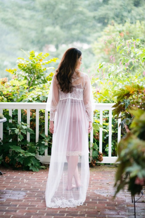 Kirsten-Smith-Photography-Plant-Masters-4-Seasons-Styled-Shoot-Summer-45