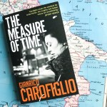 Review: The Measure of Time by Gianrico Carofiglio