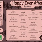 Happy Ever After Review