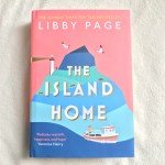 Review: The Island Home By Libby Page