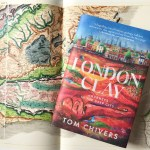 London Clay by Tom Chivers Review