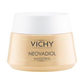Vichy Neovadiol Magistral pflegende Lotion zur Wiederherstellung der Hautdichte 50 ml