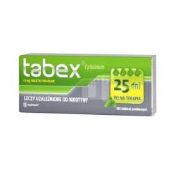 tabex