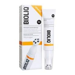 Bioliq Pro, intensives Augenserum, 15 ml