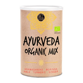 Diät Food, Bio ajurweda mix, 300 g