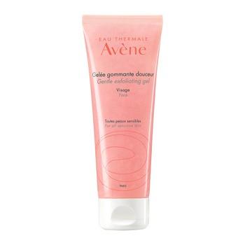 Avene Eau Thermale, mildes Gel-Peeling, 75 ml