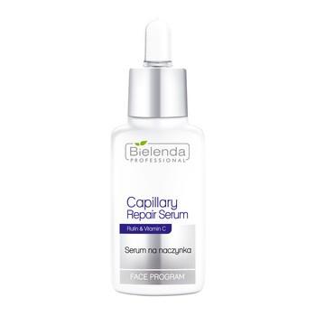 Bielenda Professional, Serum für Kapillaren, 30 ml
