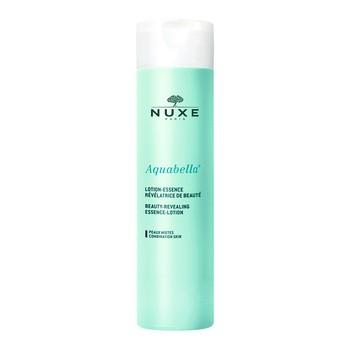 Nuxe Aquabella, Gesichtstonic-Essenz, 200 ml