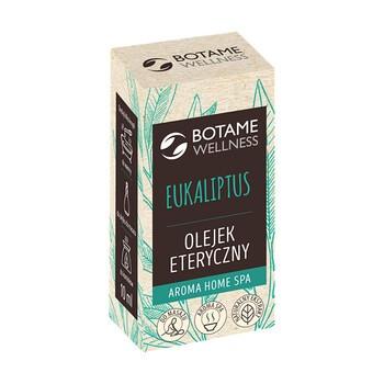Botame Wellness, ätherisches Öl, Eukalyptus, 10 ml