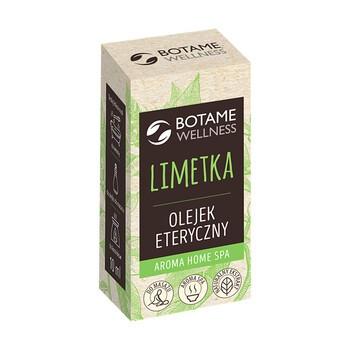 Botame Wellness, ätherisches Öl, Limette, 10 ml