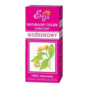 Etja, Nelkenöl, 10 ml