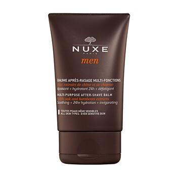 Nuxe Men, multifunktionaler Aftershave Balsam, 50 ml