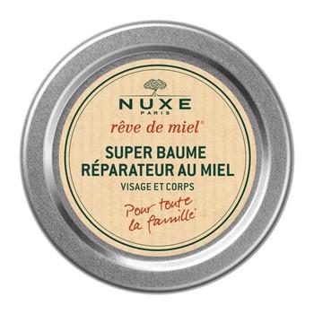 Nuxe Reve de Miel, regenerierende SOS-Lotion mit Honig, 40 ml