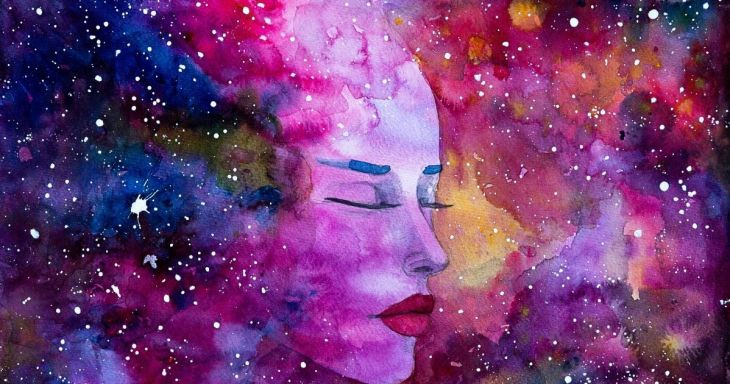 Healing dreams and dream yoga offer two dream interpretation answers for powerful personal growth.