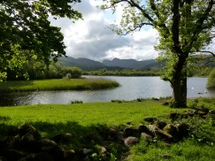 lake district 3