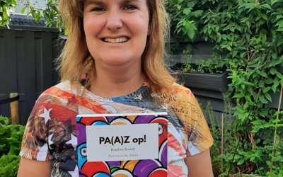 PA(A)Z op!