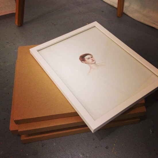 RoselinaHung-boxed