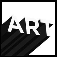 CASV-logo