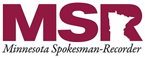 Minnesota Spokesman - Recorder Black Business Spotlight